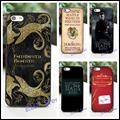 Фантастические Звери и Где Их найти мода обложка case для iphone 4 4S 5 5S 5C SE 6 6 плюс 6 s 6 s плюс 7 7 плюс