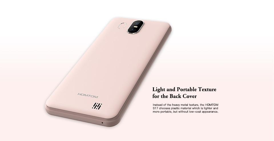 по United Android четырехъядерный, 11