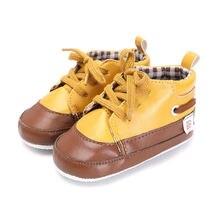 76ed3ba6773fa Bébé chaussures pour garçon bébé mocassins bébé chaussures pour filles  nouveau-né 1 année première