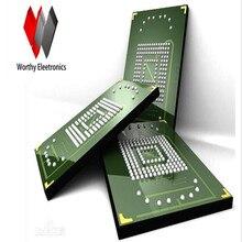 Free shiping  10PCS/LOT   BGA   H9TP32A8JDCCPR  H9TP32A8JDCCPR-KGM