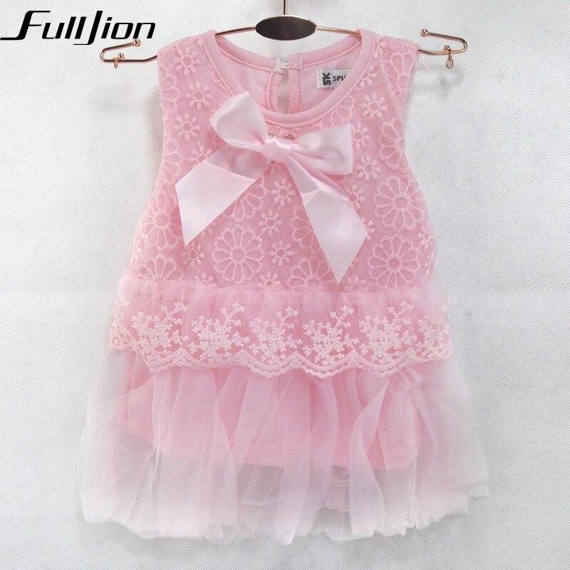 2015 Summer Cotton Baby Aestheticism Fairy Tale Petals Colorful Dress Chiffon Princess Newborn Baby Dresses