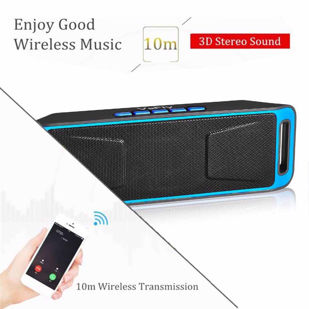 VeFly Wireless 4.2 Bluetooth Speaker, column Stereo VeFly Wireless 4.2 Bluetooth Speaker, column Stereo HTB1uJBtaU4WMKJjSspmq6AznpXa7