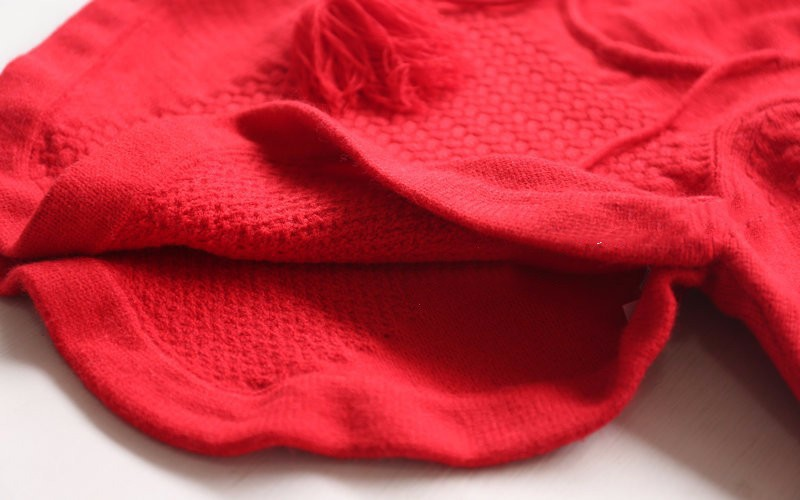 girls pullover (19)