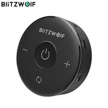 BlitzWolf 2 in 1 Wireless bluetooth 4.1 Receiver Transmitter