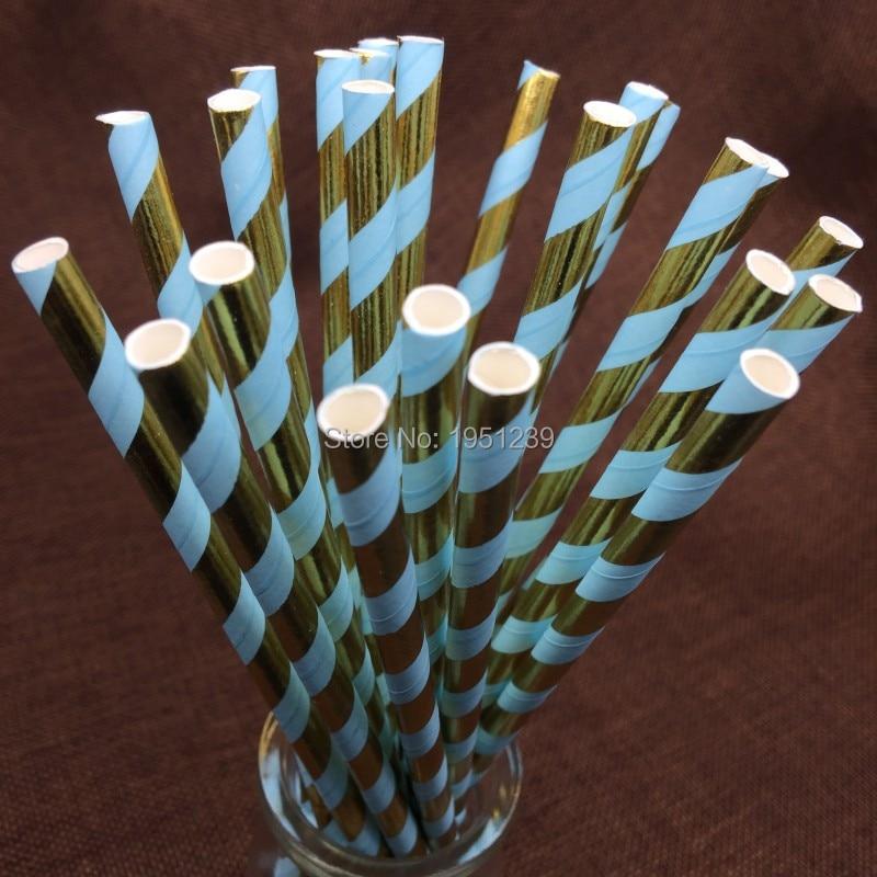 Online Get Cheap Black Silver Birthday Decorations Aliexpresscom