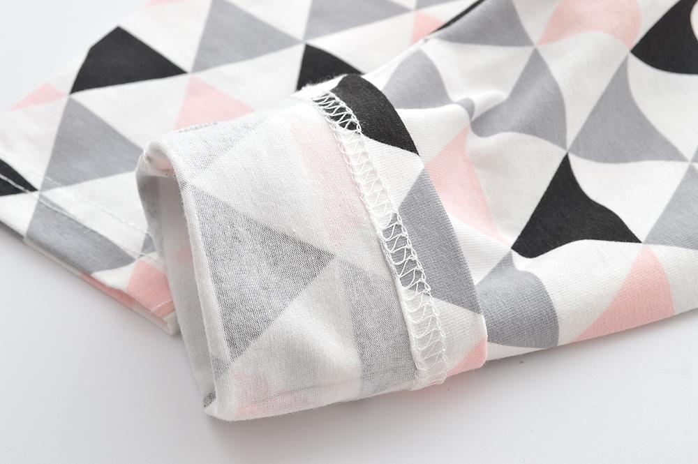 HTB1uJCPqOOYBuNjSsD4q6zSkFXa9 - 2019 Autumn Style Baby Girls Clothes Fashion Cotton Baby Girl Clothing Set Casual Letter T-shirt+ Pants+ Headband 3pcs Sets