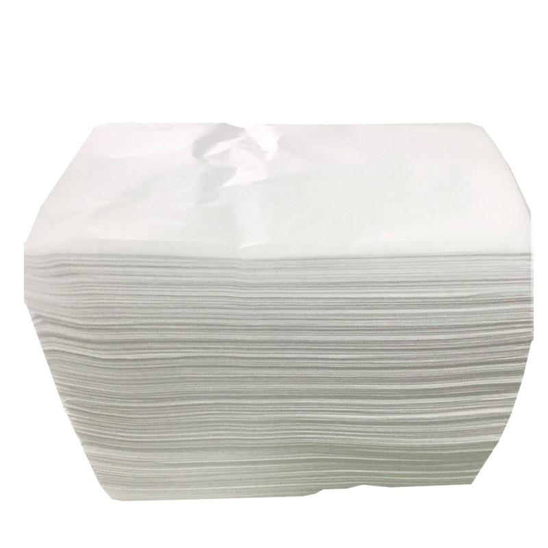 100pcs/lot Disposable Bed Sheets Breathable Water Absorption Oilproof BedSheet Beauty Salon Massage Shop Hotel Bath Center Sheet100pcs/lot Disposable Bed Sheets Breathable Water Absorption Oilproof BedSheet Beauty Salon Massage Shop Hotel Bath Center Sheet