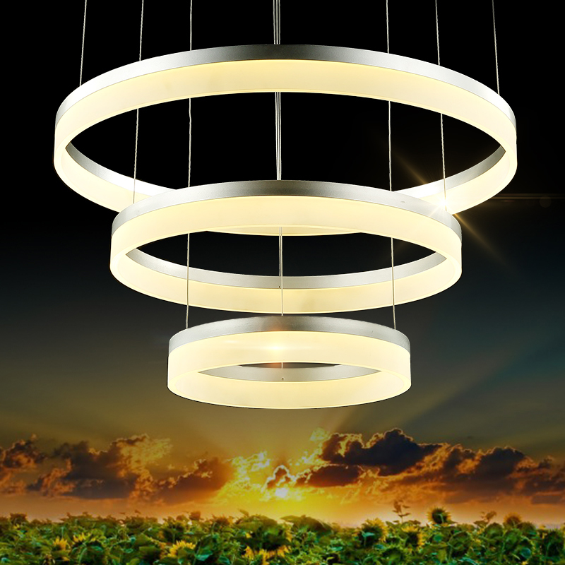 modern led pendant lights lamparas de techo moderne hanging Fixtures Luminaire lamp for dining room kitchen restaurant lighting led crystal pendant lights for dining room kitchen restaurant lighting modern pendant lamp indoor led fixtures luminaire light
