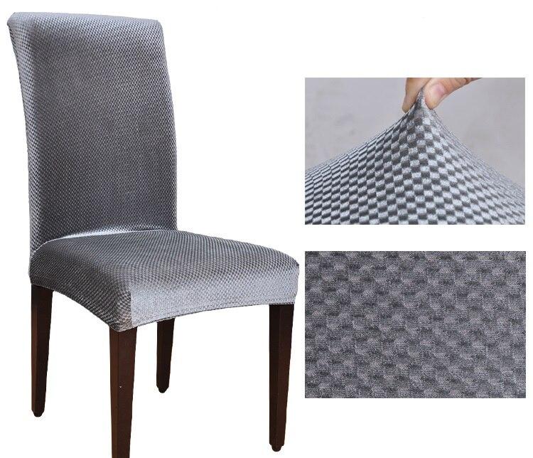Velvet chairs reviews online shopping velvet chairs for Housse chaise lycra