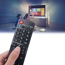 Universal Remote Control Controller Replacement For LG SMART LED LCD TV
