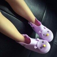 Melissa nieuwe antislip jongens en meisjes neushoorn hoofd regen schoenen kleine zeven met de jelly geurige schoenen baby water laarzen schoenen