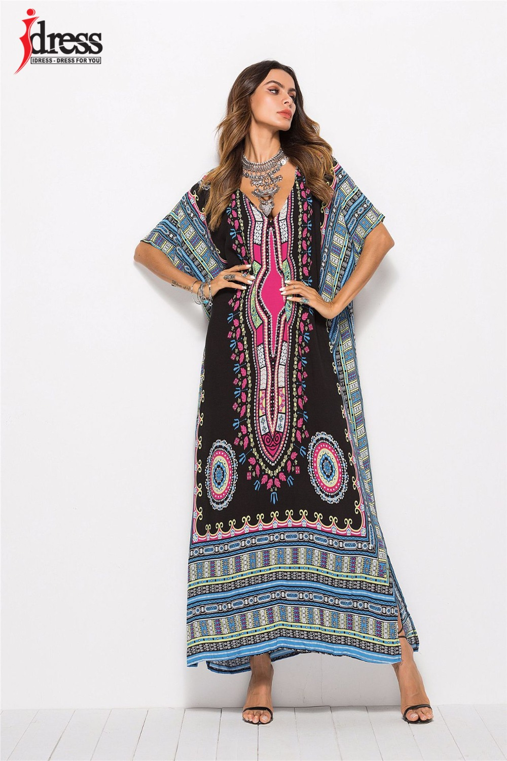 21b9b5ede Detail Feedback Questions about IDress Online Shopping India Ethnic ...