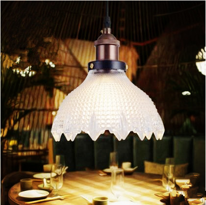 American Loft Style Retro Industrial Lamp Vintage Pendant Lights Fixtures Dinning Room Bombilla Edison Handing Lamp Lamparas retro loft style industrial vintage pendant lights hanging lamps edison pendant lamp for dinning room bar cafe