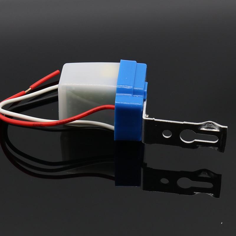 Grande Horloge num/érique capteur de Relais de contr/ôleur 12V 24V 220VAC pour Le Chauffage par incubateur Thermostat Wi-FI Intelligent su-xuri Temp/érature de LED num/érique