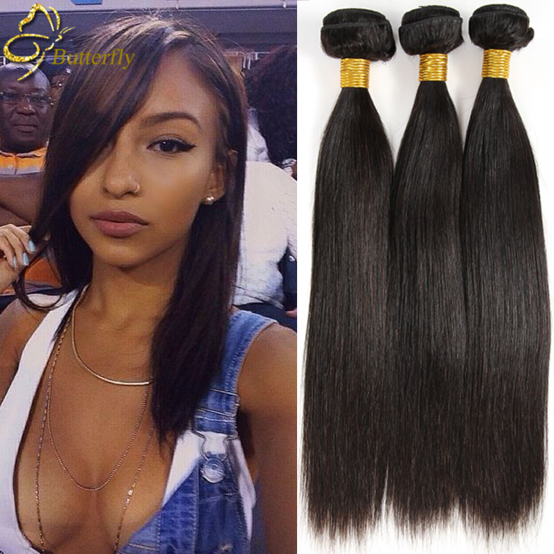 Queen hair products brazilian straight hair weave 4 bundle jet queen hair products brazilian straight hair weave 4 bundle jet black brazilian straight hair cheap straight human hair bundles in hair weaves from hair pmusecretfo Gallery