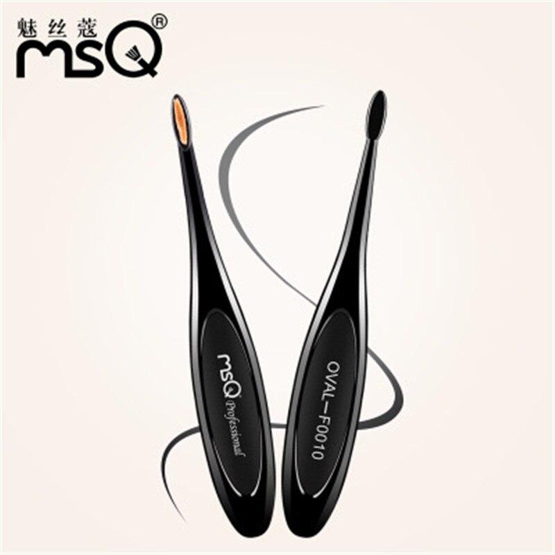 Professional Makeup Brush Set 10pcs High Quality Makeup Tools Kit