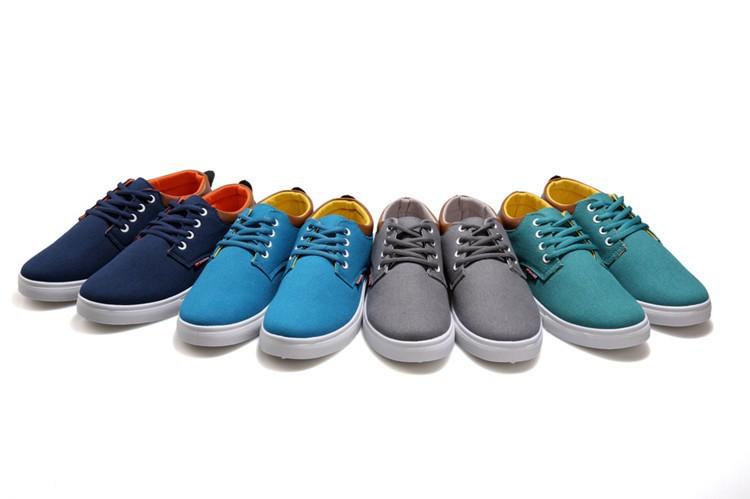 men shoes 39-44 (1)