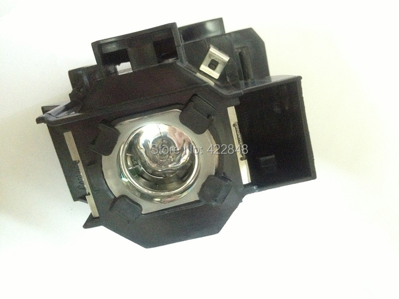 ELPLP36/V13H010L36 Projector Lamp with Housing for Epson PowerLite S4 EMP-S42/ EMP-S4 Projectors цена и фото