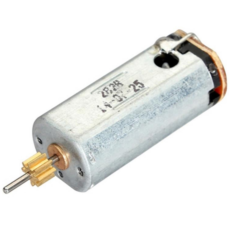 V912 Pro Brushless Rc Helicopter Spare Parts Tail Motor For Wltoys V912 P 03