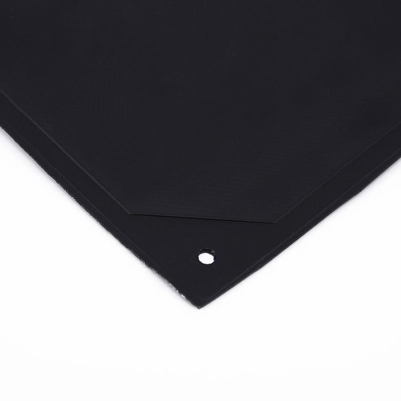 Image 4 - Автомобильная воздушная подушка для позиционирования двери черная регулируемая Замена авто on AliExpress - 11.11_Double 11_Singles' Day