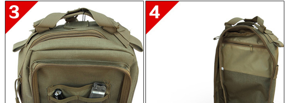 3Pbackpack_28