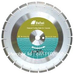 Здесь можно купить   DIATOOL 450MM Diamond Blades For Concrete, Professional Quality Строительство и Недвижимость