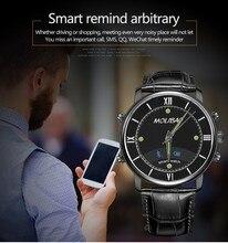 K18 Smart Watch A7 Bluetooth 4 0 Waterproof Health Monitor Noctilucent Men Business font b Smartwatch