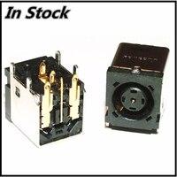 Portátil para Dell XPS M170 M1210 M2010 DC Jack toma de corriente DC cargador conector de puerto de enchufe
