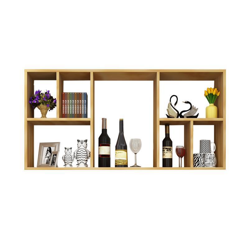 Hotel Mesa Table Storage Kitchen Display Vetrinetta Da Esposizione Mobili Per La Casa Mueble Bar Furniture Shelf wine Cabinet