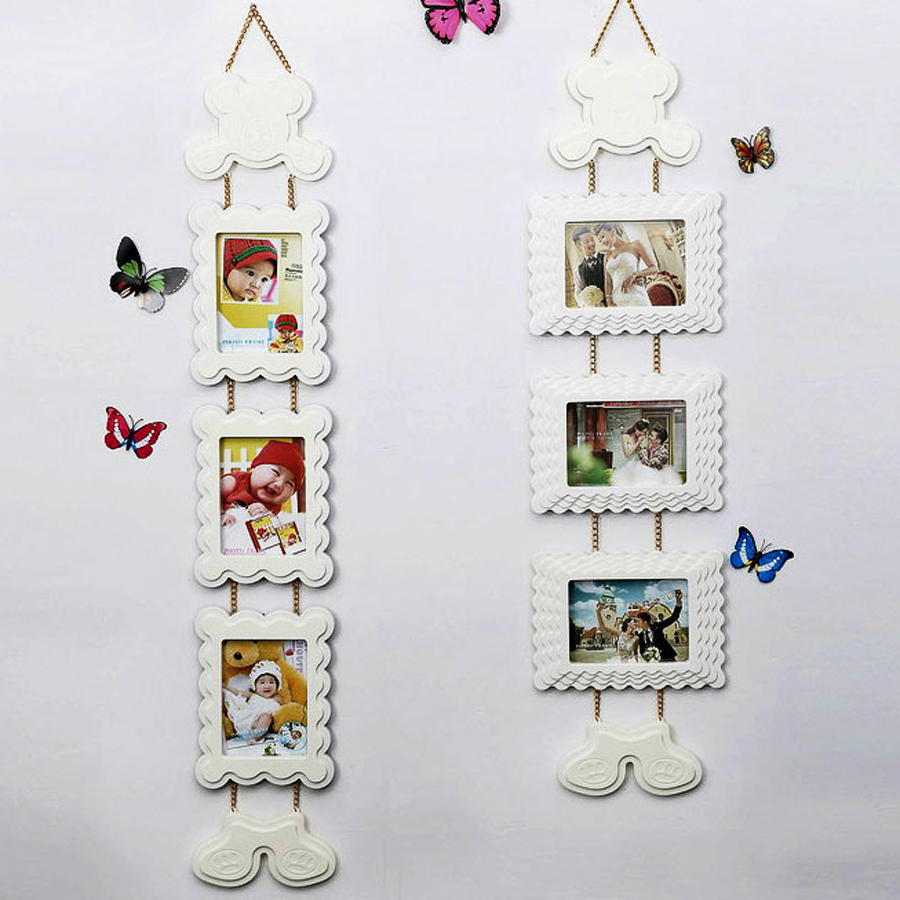 Hot sale Wholesale 7-inch hanging three-piece cute Siamese cartoon ...