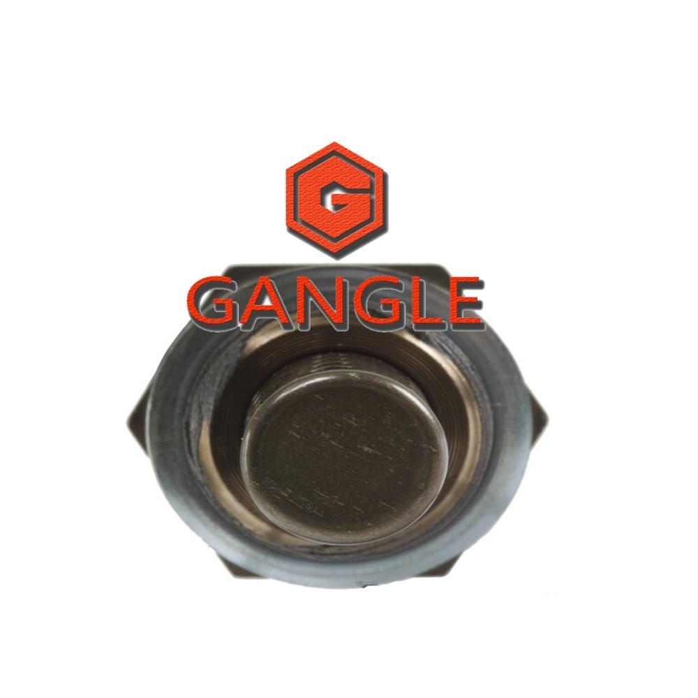 para 2004 2012 mitsubishi galant sensor de oxigenio 04