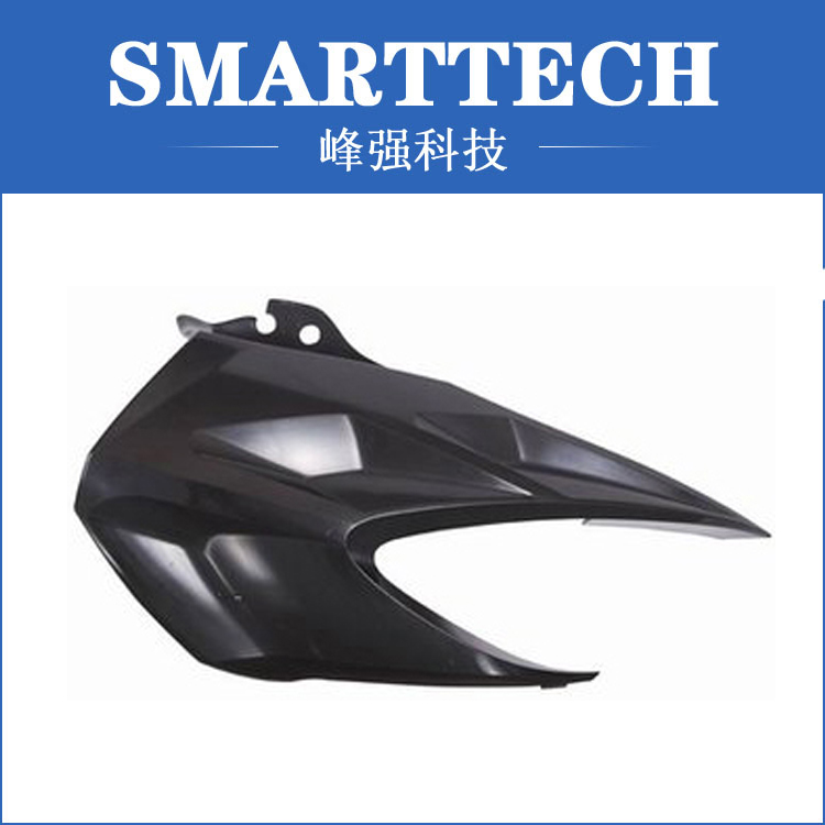 Plastic Injection Products ABS Auto Parts plastic mold electrical products shell plastic injection mold makers china