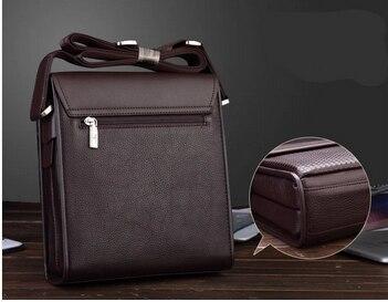 bolsa maleta de negócios de Tipo de Bolsa : Bolsas Mensageiro