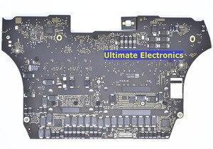 Image 2 - 2016 Jaar 820 00281 820 00281 A/10 Defecte Logic Board Voor Apple Macbook Pro A1707 Reparatie