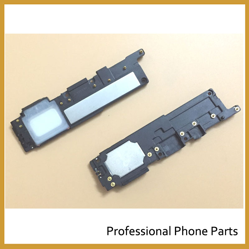 Original New Loud Speaker For Lenovo VIBE Z2 Pro K920 Loudspeaker Buzzer Ringer Flex Cable Replacement