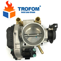 Throttle Body Assembly For AUDI A4 A6 VW 058 133 063H 408-237-212-002Z 408-237-212-009Z 058133063H 408237212002Z 408237212009Z