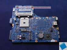 Laptop Motherboard for HP ProBook 445 722824-001 48.4ZC01.0SB 100% tested 90-Day Warranty
