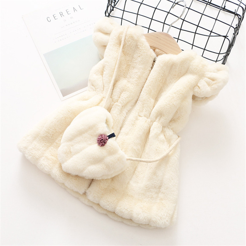 0 5 anos 2019 primavera outono moda solida quente crianca criancas jaqueta do bebe outerwear casaco