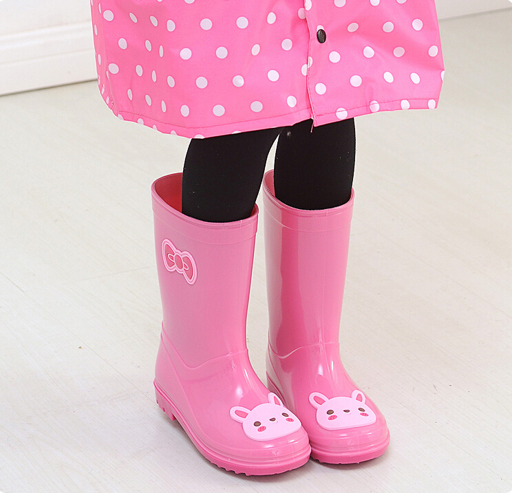 Online Get Cheap Girls Rain Boots -Aliexpress.com | Alibaba Group