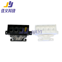 Hot Sale&Good Quality!!!5113 ECO-Solvent/UV Head Cover For Epson 5113 Printhead  Type A цена