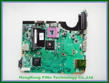 Free Shipping DV6 Motherboard 518433-001 511863-001 PGA478 Tested Working 60 days warranty