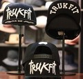 2016 New Fashion Casual Snapback Casquettes Hip Hop Baseball Caps Trukfit Letters  Embroidery Hats Bones Gorras For Men Women