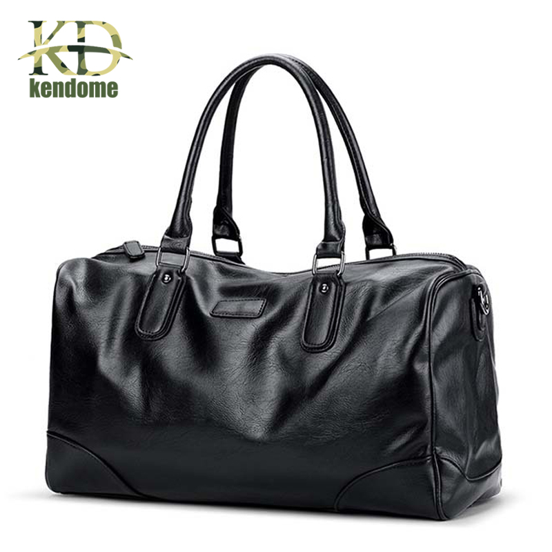8909f16436c4 Buy sports bag cylindrical and get free shipping on AliExpress.com