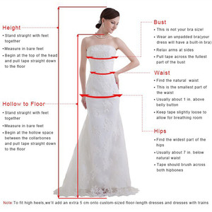 Image 3 - Vestidos de noite formal plus size, robe de baile, ombro fora, celebridade, vermelho, 2019 soiree