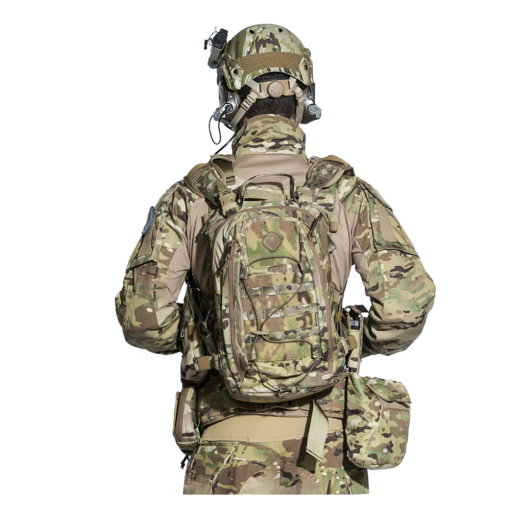 China multicam bag Suppliers