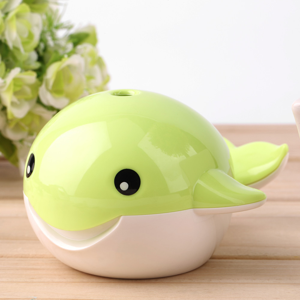 Cute Mini Whale Design USB Portable Air Humidifier Ultrasonic Cartoon Essential Oil Aroma Diffuser Home Office Mist Maker Fogger cute mini whale design usb portable air humidifier ultrasonic cartoon essential oil aroma diffuser home office mist maker fogger