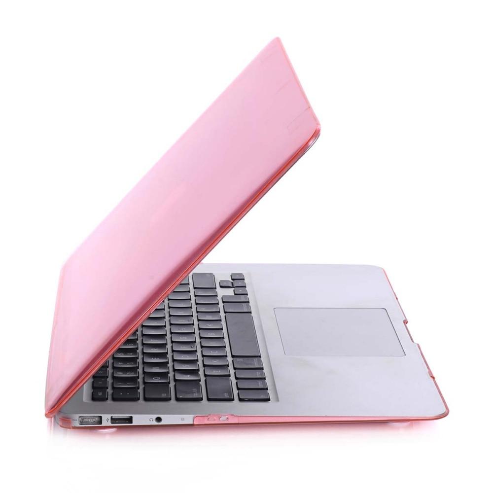 pink apple laptop reviews   online shopping pink apple