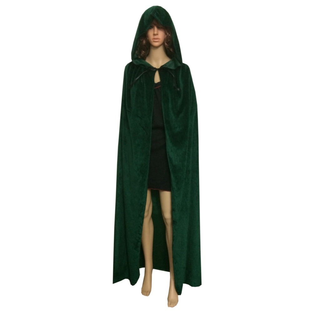 Popular Medieval Witch Costumes-Buy Cheap Medieval Witch Costumes ...