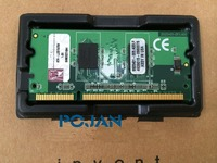 256MB CB423A Memory RAM for Laserjet P2015 P2055 P3005 CP1510 CP2025 CM2320 Printer printer plotter parts Free shipping POJAN