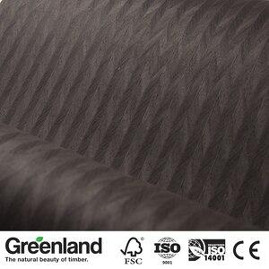 Image 4 - Nueva chapa de madera artificial 2019 para muebles